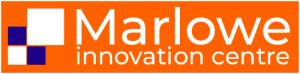Marlowe Innovation Centre logo