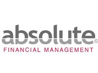 absolute-financia-management