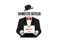 domestic-butler