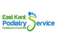 east-kent-podiatry
