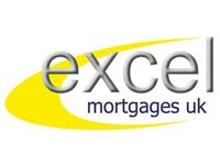 excel-mortgages