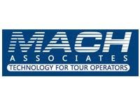 mach-associates