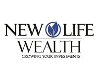 new-life-wealth