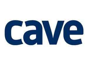 slider-cave