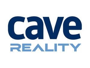 slider-cave-reality