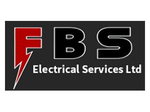 slider-fbs-electrical