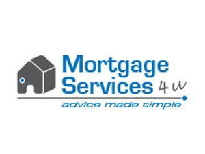 slider-mortgage-services-4u