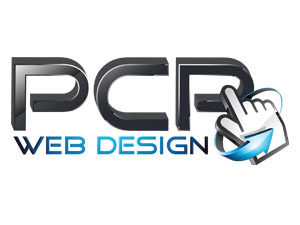 slider-pcp-webdesign