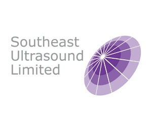 slider-southeast-ultrasound
