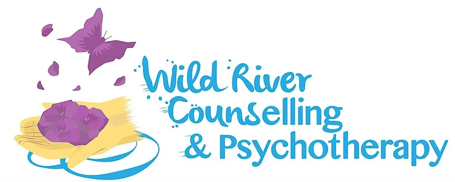 Wild River Counselling